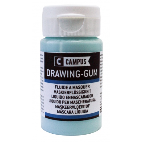 Drawing-Gum Campus 55 ml